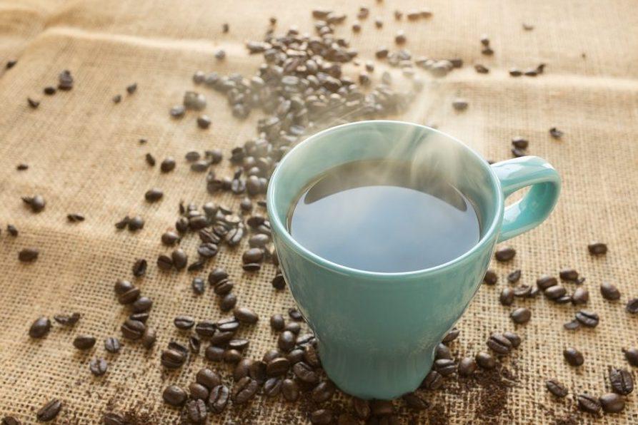 おいしいコーヒーを入れるための良い生豆の選び方