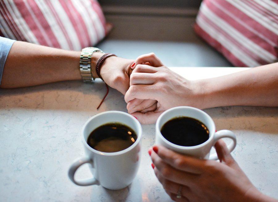 コーヒーを飲む事で腸内細菌に与える影響と男女の違い