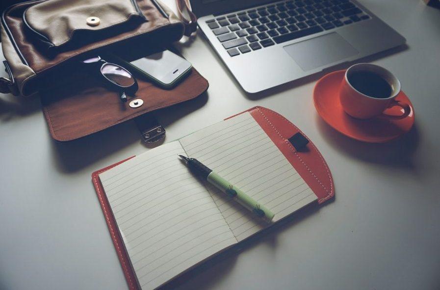コーヒーを飲んでも眠くなるカフェイン摂取の危険な落とし穴