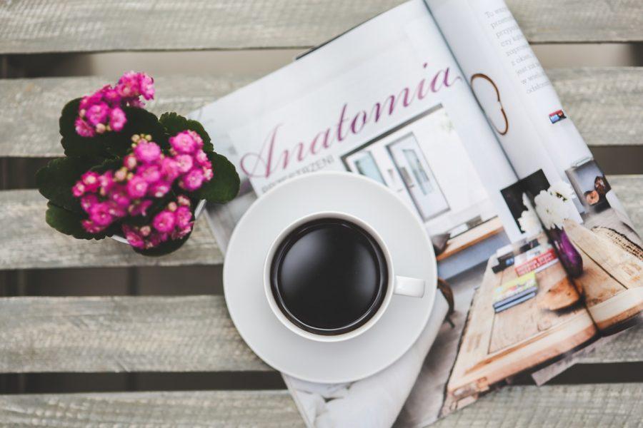 コーヒー効果を最大限に引き出す飲む時間とは