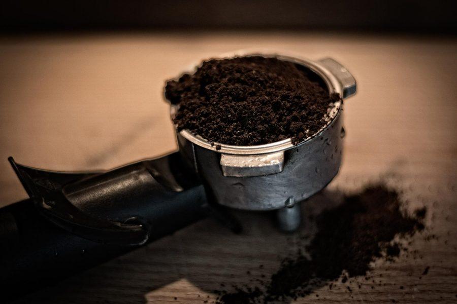 肝臓が元気になるコーヒーの飲み方&作り方