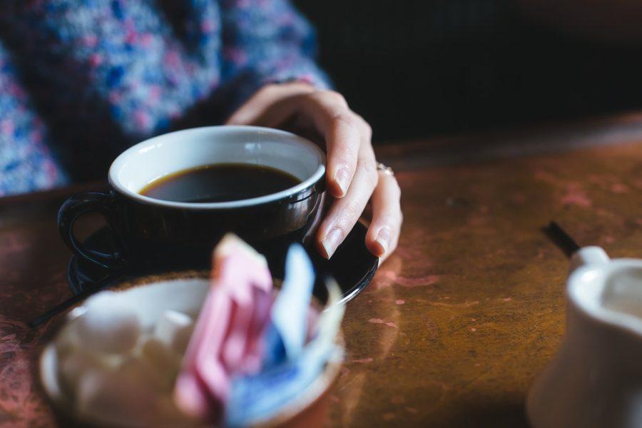 なぜコーヒーデトックスが良いのか?