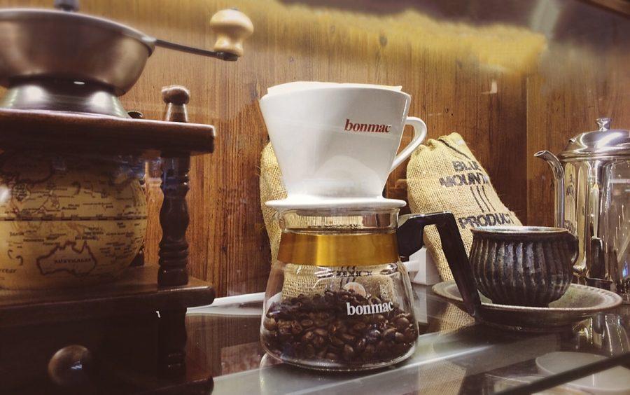 寝る前にコーヒーを飲みたい!目覚めが良くなる飲み方とは?