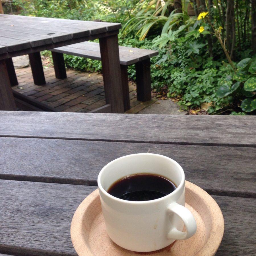 コーヒーの香り効果でリラックスする簡単で効果的な方法!