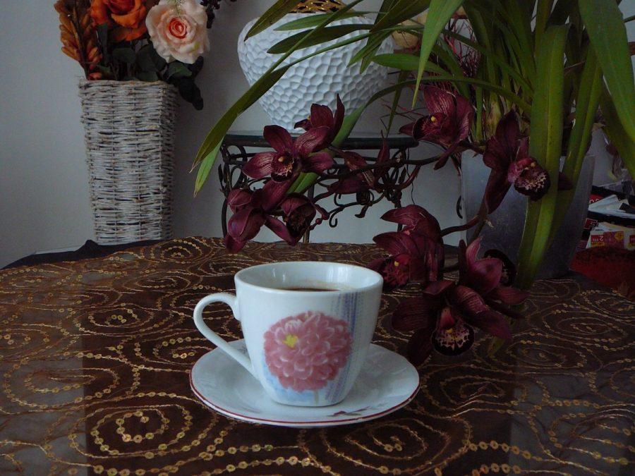 実は体に悪い!コーヒーと相性が良くない6つの食べ合わせとは?