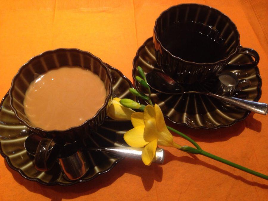 コーヒーに含まれるカフェイン量をランキング形式で紹介