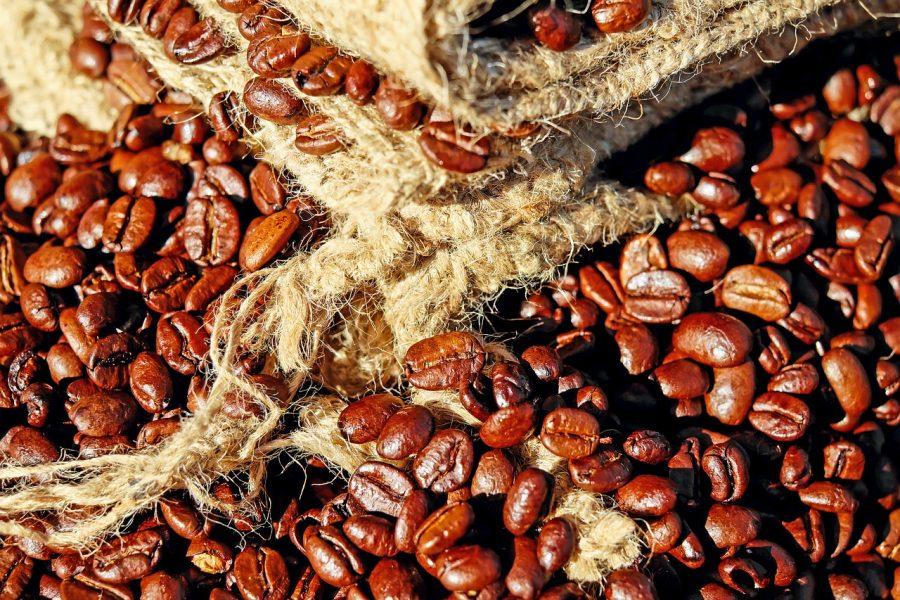 運命のコーヒー豆に出会える!コーヒー豆の種類を徹底比較