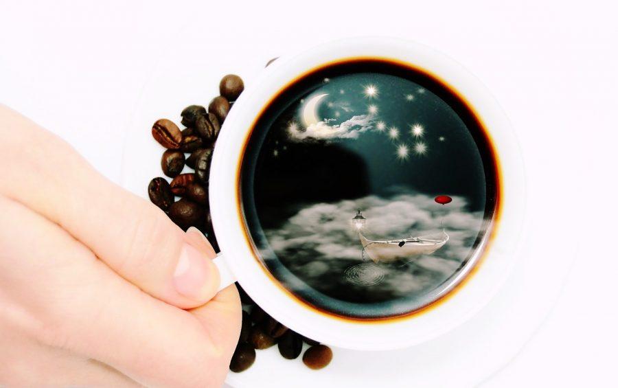 わずか1分でおいしいコーヒーを入れられる!エアロプレスの使い方