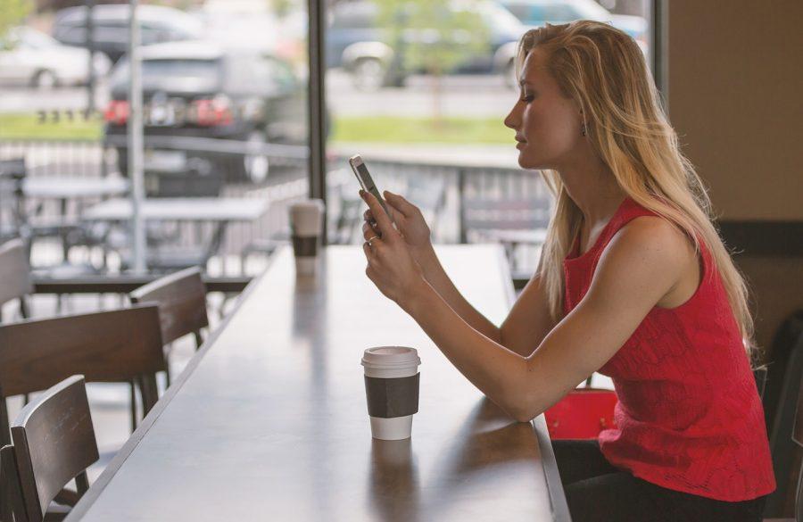 コーヒーは美肌になる?美肌効果を期待できるコーヒーの飲み方6選