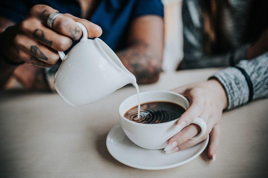 コーヒーポリフェノールのW効果がスゴイ!飲むだけで健康と美容を手に入れる欲張りな方法