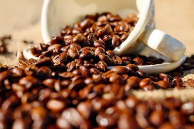 コーヒー_1489391500