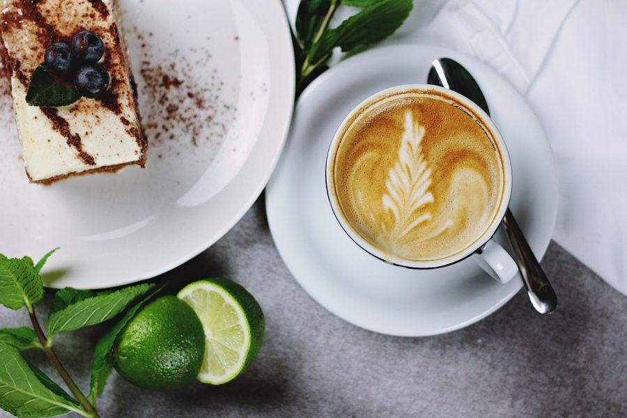 ニトリのコーヒーカップはお値段以上?!IKEA、無印と比較した結果