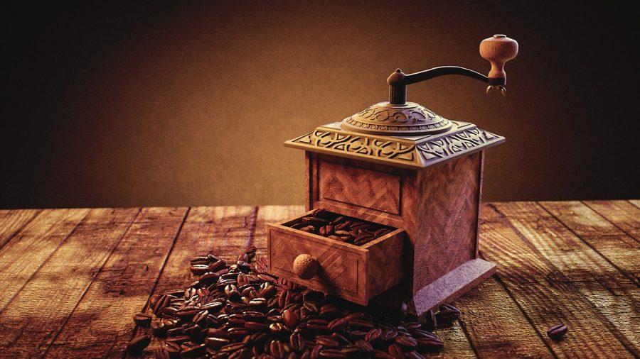 ハリオのコーヒーミルがまるわかり!7つの特徴と使い方まとめ