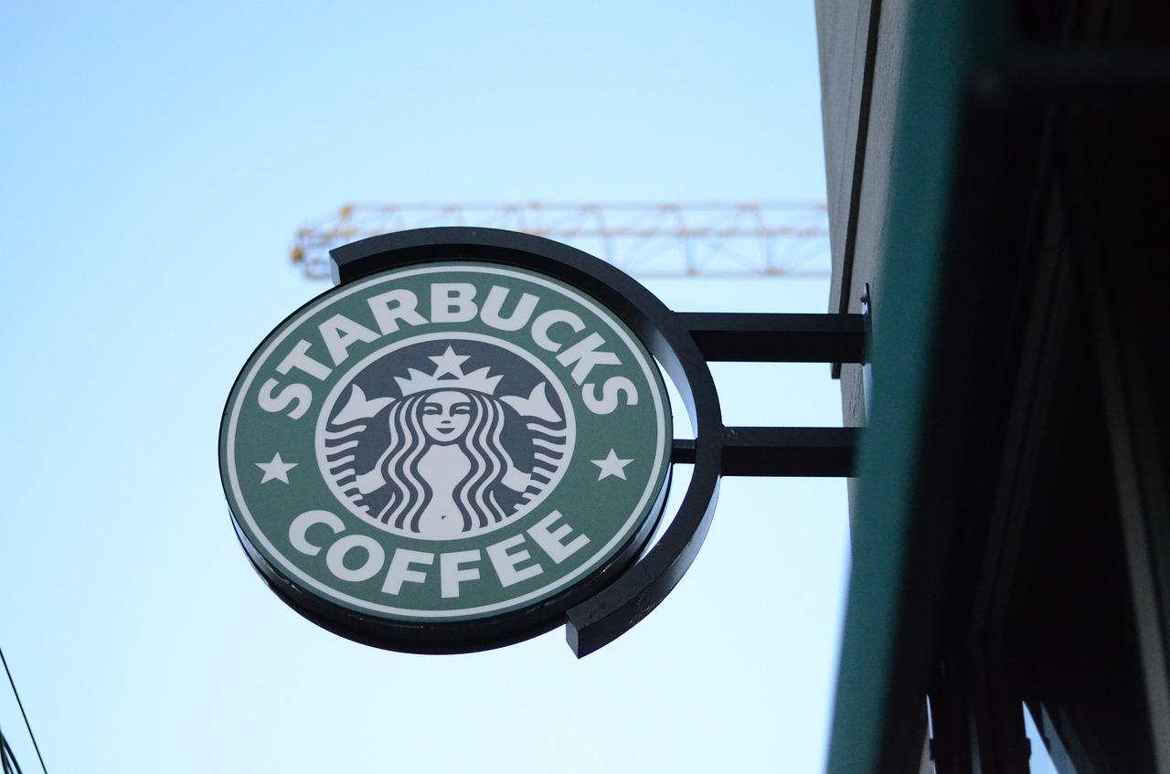 スターバックスのドリップコーヒーを最大限に楽しむ裏技3選!