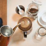 アロヨ・ボニート【ドミニカ共和国産コーヒー】