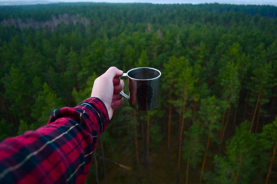 コーヒーミルの選び方|キャンプにおすすめな便利道具まとめ