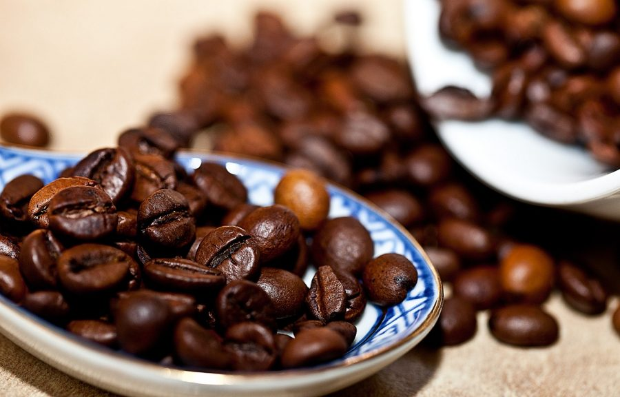 ポーレックスのコーヒーミルの全て 知っておきたい5つの特徴