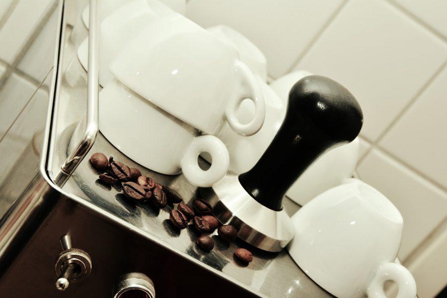 コーヒーミル電動式はこう選ぶタイプ別おすすめTOP3