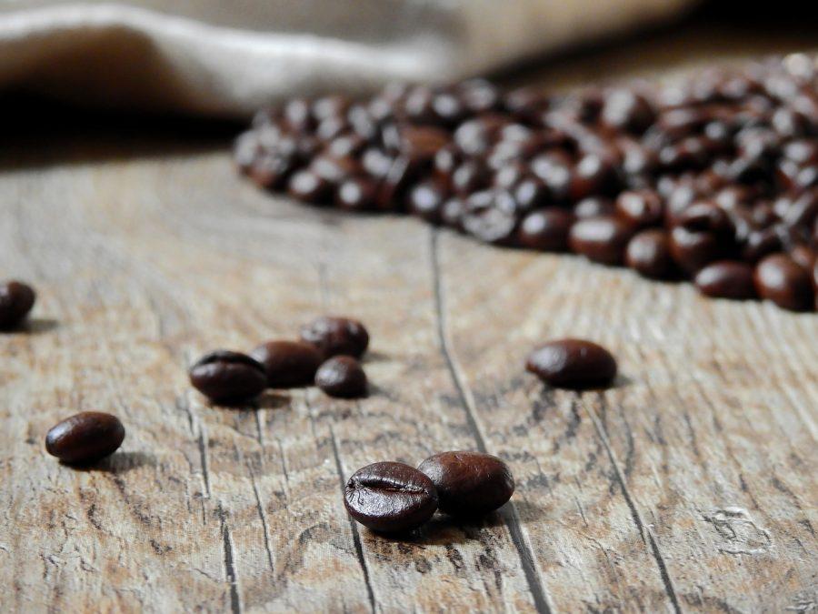 コーヒーミル(手動式)ならコレがおすすめ!7つのタイプ別にご紹介