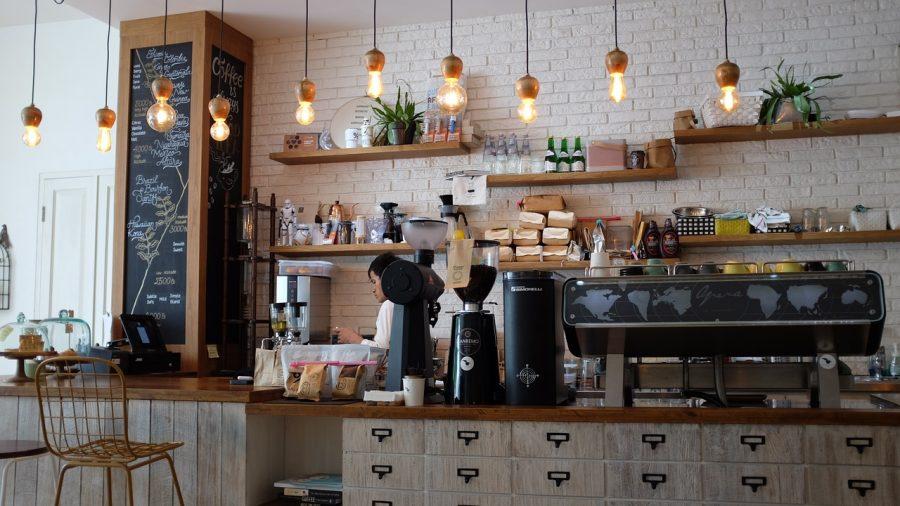 人気のドリップコーヒーを楽しむための選び方といれ方のポイントとは?