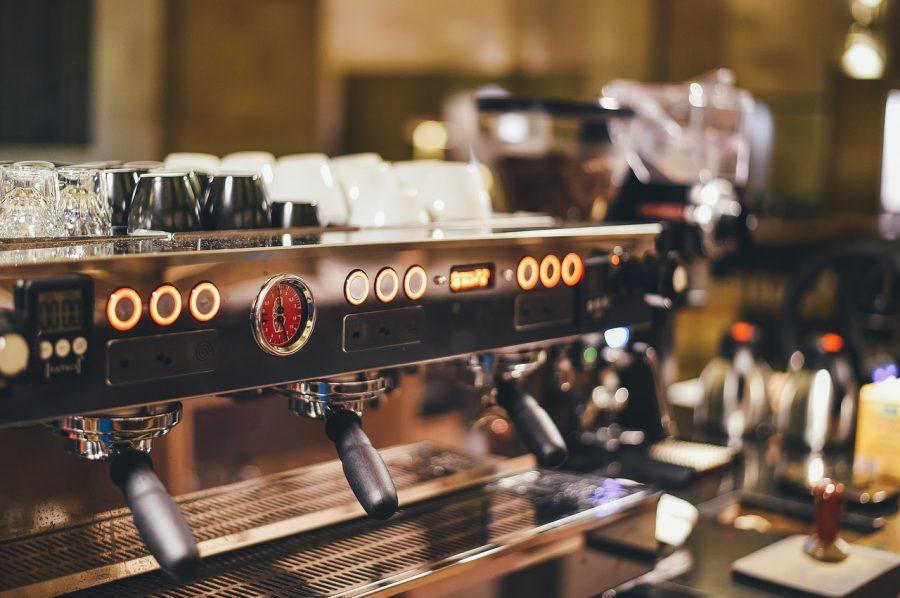 デロンギのコーヒーメーカーの全て|9つのポイントと簡単な選び方