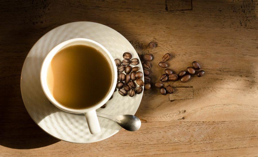 マキタの充電式コーヒーメーカーの実力を調べて見た結果