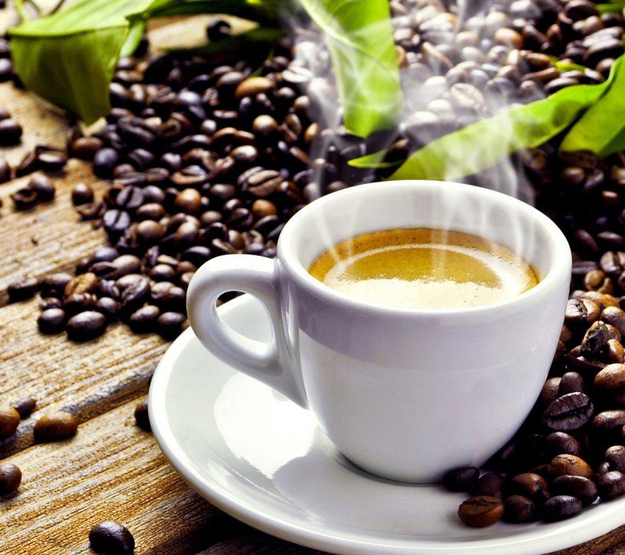 メリタのコーヒーメーカー5つの特徴と後悔しない選び方