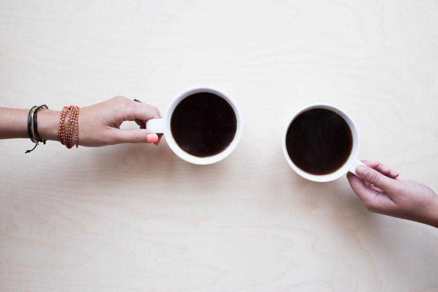 コーヒーメーカーでコーヒーをおいしく飲むためのポイントとは?