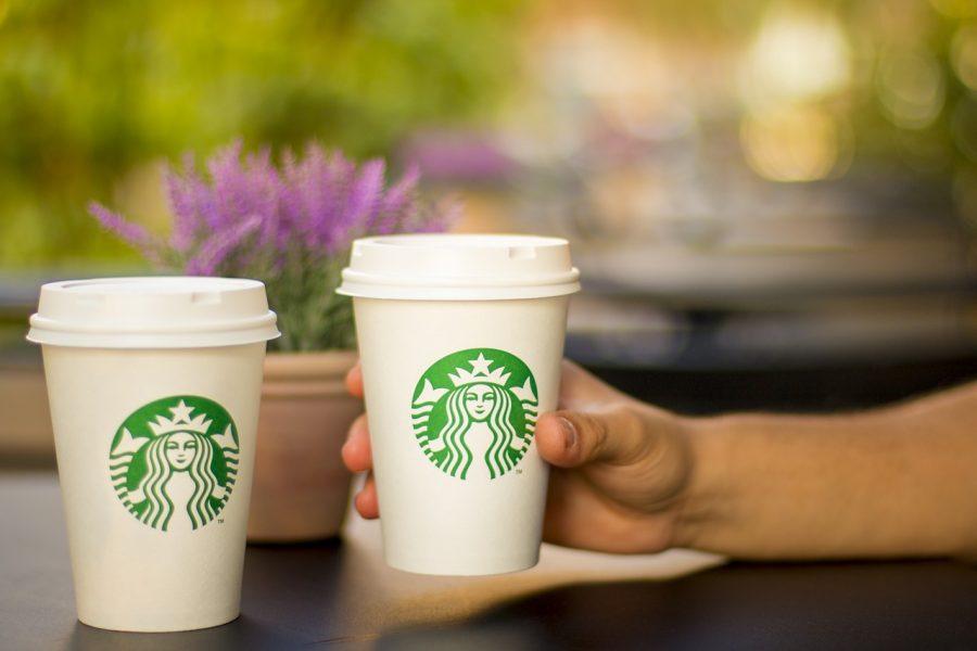 スターバックスで自分好みのコーヒー豆をスマートに選ぶポイントとは?