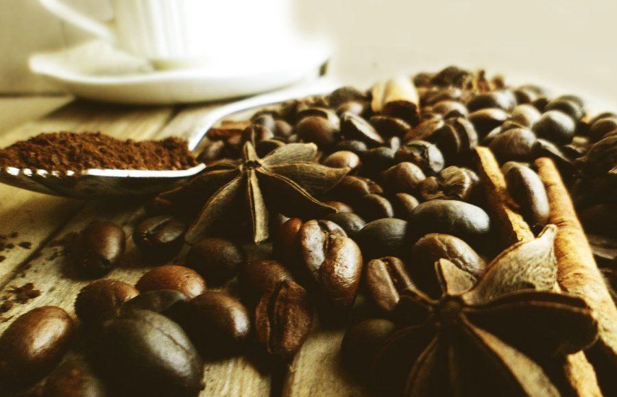 コーヒーメーカーの選び方 おしゃれで人気の厳選12タイプ