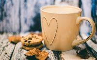 初心者必見!コーヒーミルの使い方マニュアル