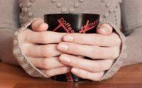 コーヒーカップで味が劇的に変わる!?最愛のカップに出会える道標