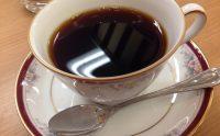 コーヒーカフェイン含有量ランキング公開!「効果時間」「安全量」についても詳しく
